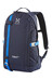 Haglöfs Tight Icon Medium - Mochila - Medium azul